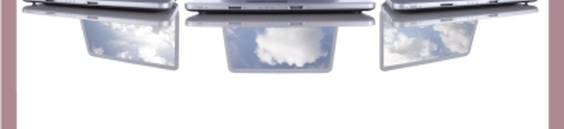 Sympozjum Cloud Computing