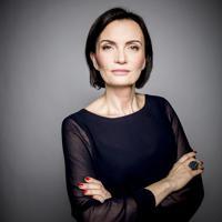 Aleksandra Smyczyńska