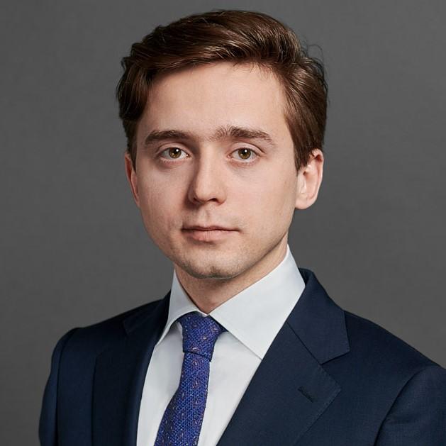 Mateusz Bednarski