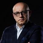 Dariusz Tworzydło