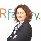 Sylwia Duchna