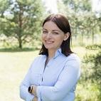Aleksandra Bielecka