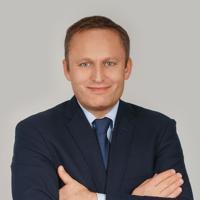 Przemysław Mencel