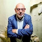 Adam Ringer