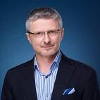 Rafał Gęślicki
