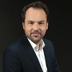 Piotr Rezanko