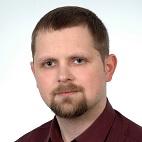 Oskar Filipowski