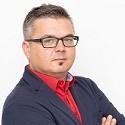 Jacek Mrzygłód