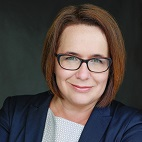 Beata Faracik