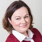 Marta Pietranik – Pacuła