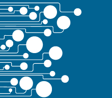 Umowy wdrożeniowe na systemy IT - aspekty prawne i praktyczne