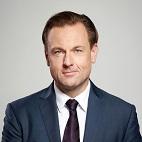 Radosław Kwaśnicki