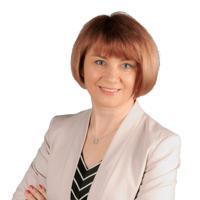 Sabina Nikodemska