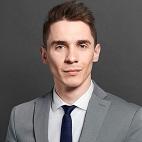 Marcin Chołuj