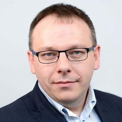 Andrzej Lach