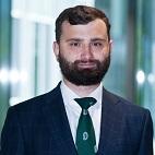 Filip Ostrowski