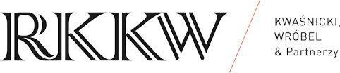 RKKW - KWAŚNICKI, WRÓBEL & Partnerzy Radcowie Prawni i Adwokaci
