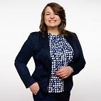 Kamila Pępiak – Kowalska