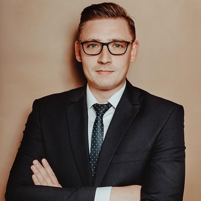 Paweł Andersz