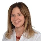 Izabela Kosicka