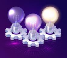 Zarządzanie projektami w energetyce