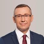 Bartłomiej Rodawski