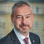 Dariusz Selak