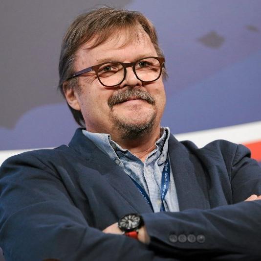 Jerzy Jurecki
