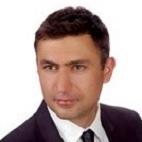 Dominik Wolski
