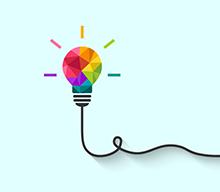 Design Thinking w biznesie