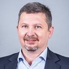 Rafał Sekuła