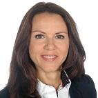 Anna Trytek