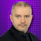 Bogusław Kwiatkowski