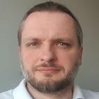 Paweł Kurpiński