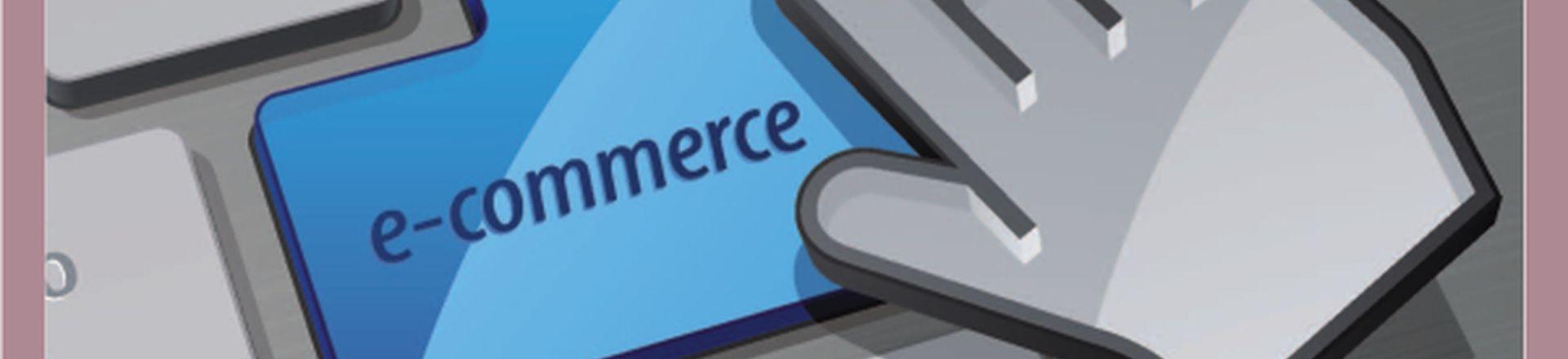 Sympozjum E-commerce w sektorze B2B