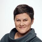 Joanna Kubik