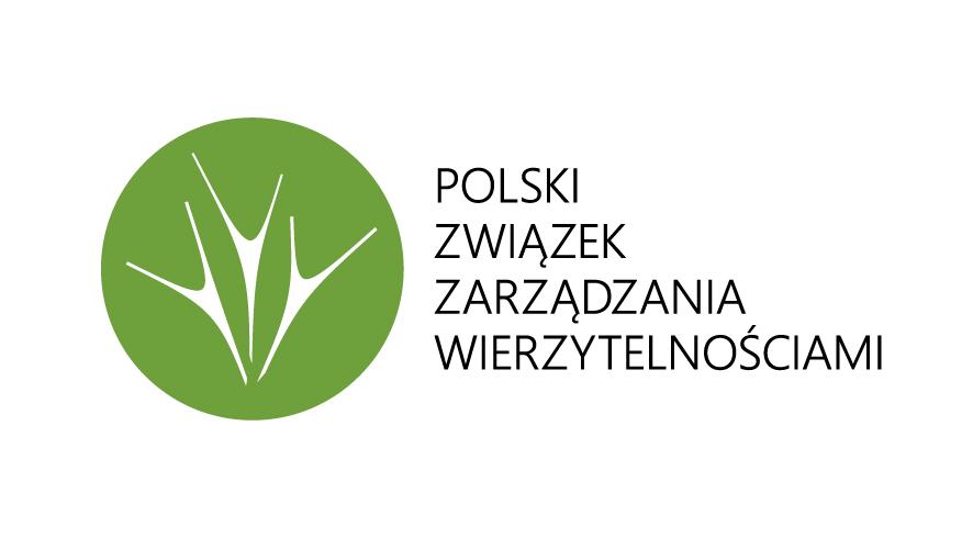 Polski Związek Zarządzania Nieruchomościami