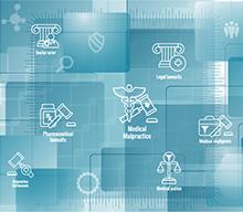 Wyroby medyczne dziś i jutro – prawo w pogoni za postępem