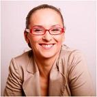 Lidia Kanach