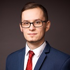 Kamil Rzeczkowski