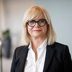 Dorota Macieja