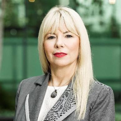 Agnieszka Deeg-Tyburska