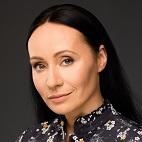 Beata Chądzyńska vel Radolińska