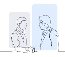Negocjacje online