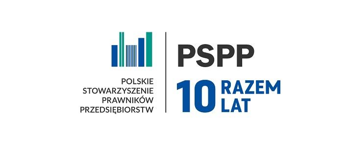 Polskie Stowarzyszenie Prawników Przesiębiorstw