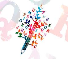 Writing B2B