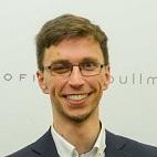 Tomasz Podwysocki