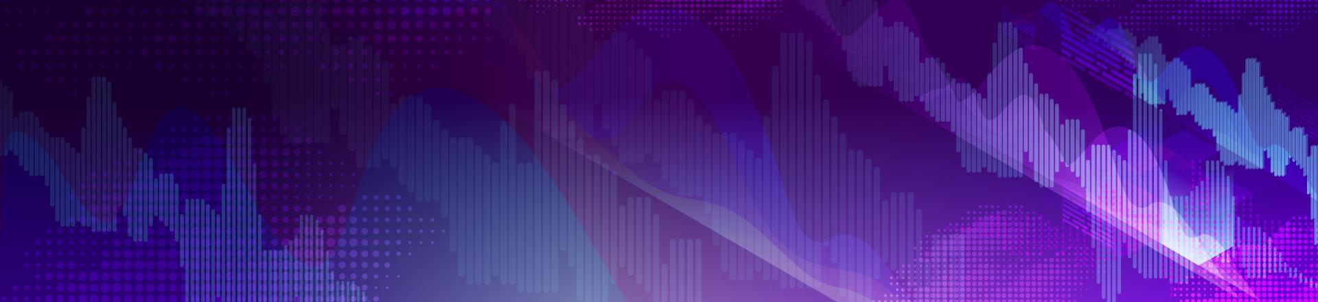 Analityka i narzędzia w sprzedaży