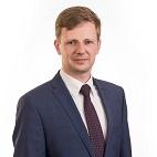 Jakub Woźny