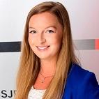 Katarzyna Reszczyk-Król